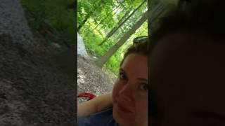 5/28/17 turtle back zoo choo choo - part 1