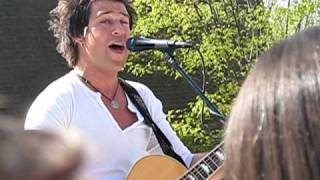 Ryan Cabrera - I Will Remember You