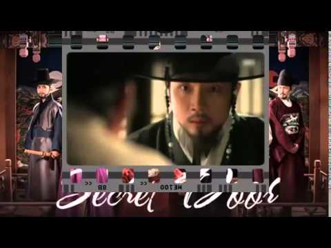 Secret Door Ep 8 Full Engsub Korean Drama 2014 - YouTube