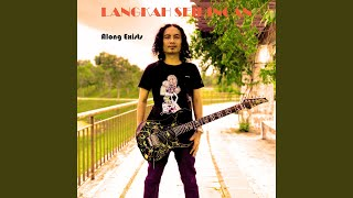 Download Lagu Langkah Seiringan mp3