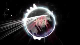Скачать Feder Feat Emmi Blind Filatov Karas Remix Deep House