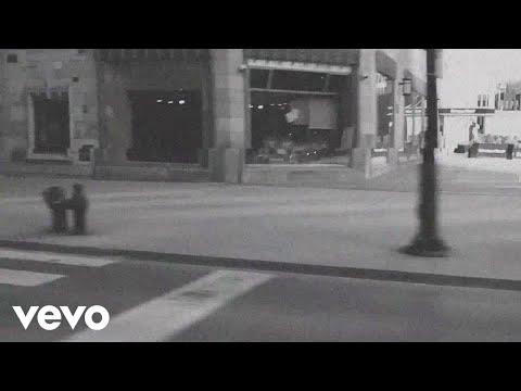 Serayah - You Told Me (Lyric Video)