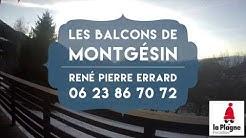 Location Chalet La Plagne-Paradiski