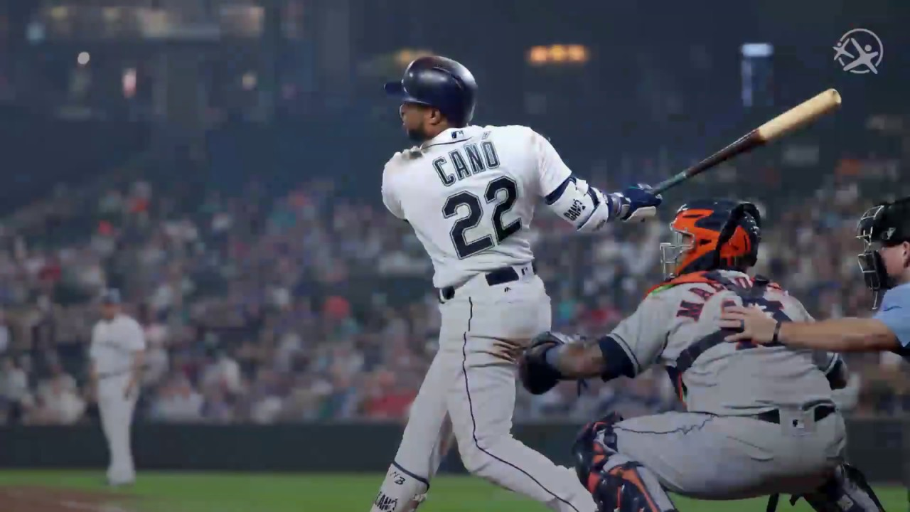 Blockbuster Trade Sends Robinson Cano and Edwin Diaz to Mets