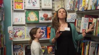 How to Sell Snappsy to Every Bookstore Customer
