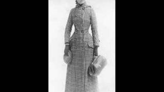 Nellie Bly - 1864-1922: Newspaper Reporter