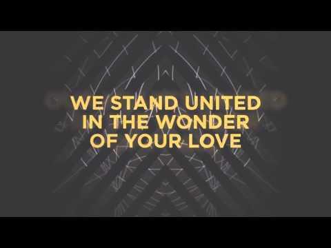 "Life.Church Worship - ""Fully Devoted - LIVE  (Lyric Video)"