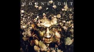 Moonlight - Enjoy the silence