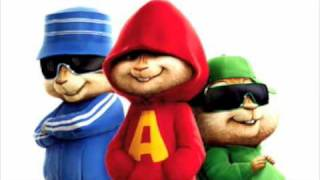 Summer nights Lil Rob (Alvin and the Chipmunks)