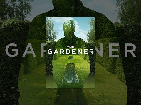 The Gardener Mp3