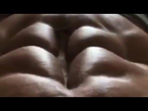 SORRY I AM BEAST - BEST BODYBUILDING MOTIVATION VIDEO 2018