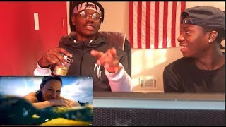 "BLACK PEOPLE REACT TO COUNTRY MUSIC!! ""Sugarland - Still the Same"""