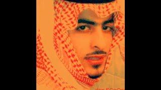 Saudi men + saudi song