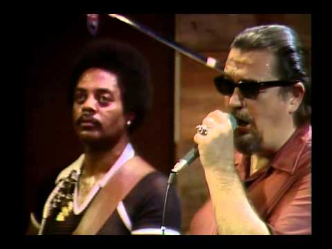 Charlie Musselwhite, Luther Tucker, Bobby Murray