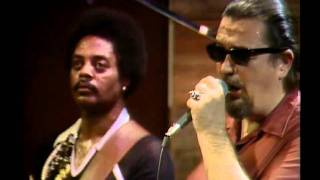Video Charlie Musselwhite, Luther Tucker, Bobby Murray download MP3, 3GP, MP4, WEBM, AVI, FLV Desember 2017