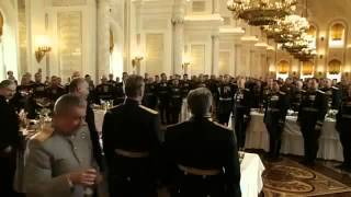Жуков сериал 2012  Трейлер