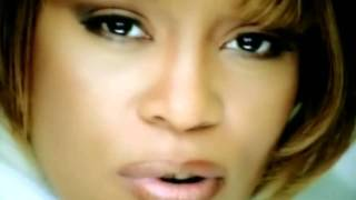 Copy of Whitney Houston   Heartbreak Hotel Hex Hector Radio Mix Panos T Video Edit