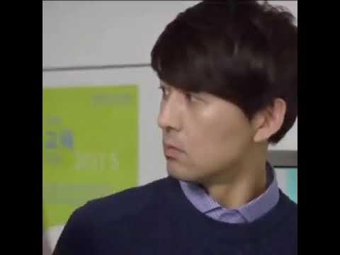 Love Alarm X School 2015  Kim So Hyun - Nam Joo Hyuk - Song Kang