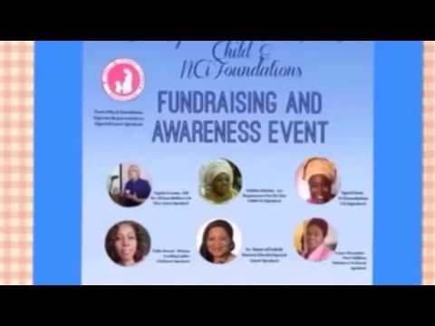 NCiFoundations Registered Charity 1151520, London UK