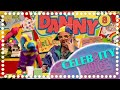 Magical Fun Times With Uncle Danny | Celebrity Juice | Series 15
