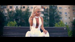 Rila de la Medias - Cerul este mai senin oficial video Loredana Chivu