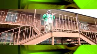 Download LIL GEEK -  HATIN ON ME (OFFICIAL ) MP3 song and Music Video