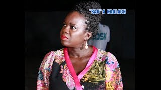 REPLAY - Sports A La Une - Pr : MAME FATOU NDOYE - 17 Septembre 2018