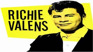 Ritchie Valens - Oh Danna.