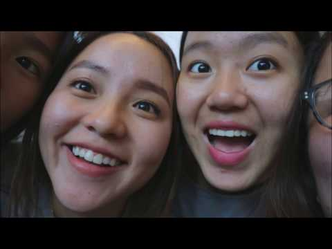 NEPAL- Family Vlog