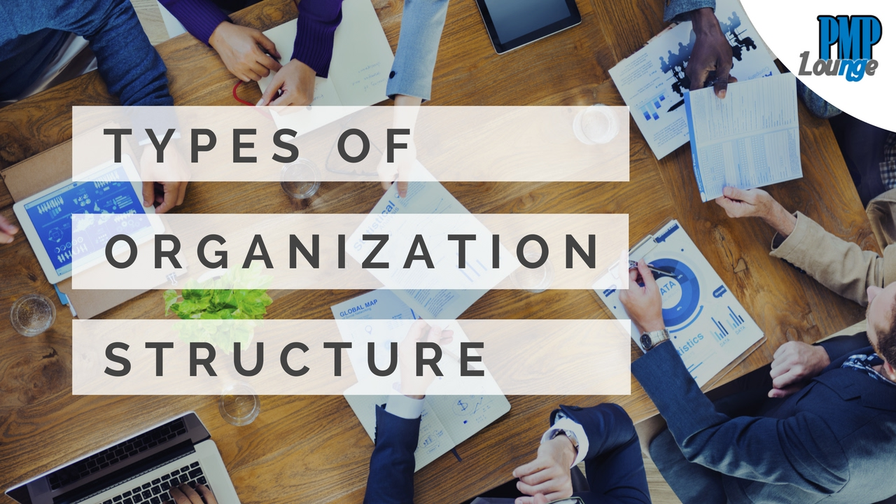 types of organization The most common form of nonprofit organization is the 501(c)(3), but there are many types that are registered by the irs.