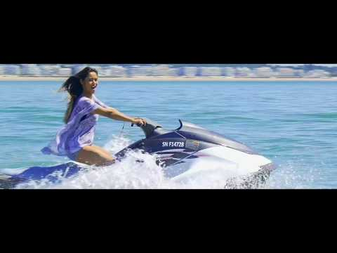 DJ H Feat DALVIN - This Girl [CLIP OFFICIEL]