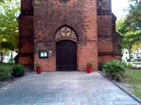 Wiko Ozzy: Kamera Test | 7mobile.de