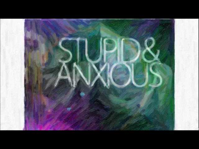 stupid-anxious-joel-faviere-new-song-joel-faviere
