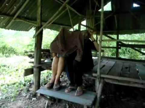 MVสาวกระโปงเหี่ยน-ศศ.บ ภาษาไทย