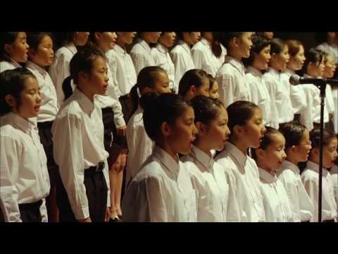 [Joe Hisaishi in Budokan] Studio Ghibli 25 Years Concert [HD 1080p]