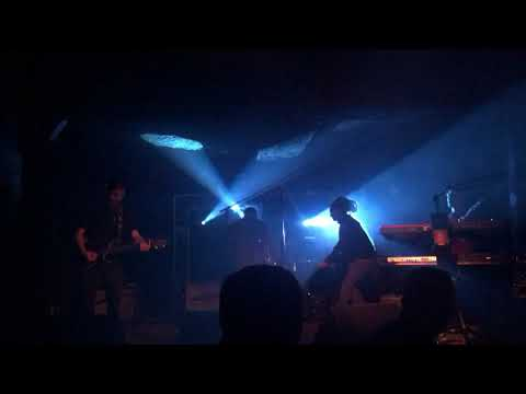 Tatanka ft. E.N. Young - Hear Me Now (Live (4/19/17 Fort Collins, CO)