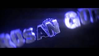 Farid Bang feat KC Rebell & Summer Cem - Disco MMA Bass Boost