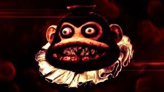 PACMAN - Edycja Horrorowa XD | Dark Deception
