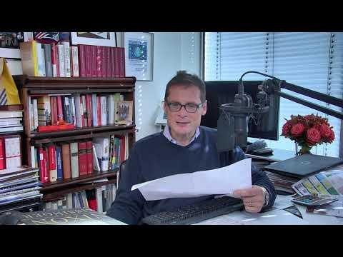 Weltwoche - Video - Vorschau Nr.42/19