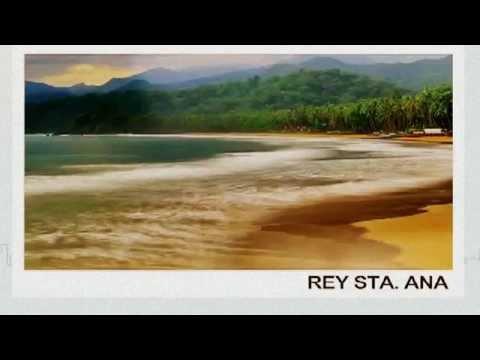 SOLAR DAYBREAK: Photographer of the Week - Rey Sta. Ana
