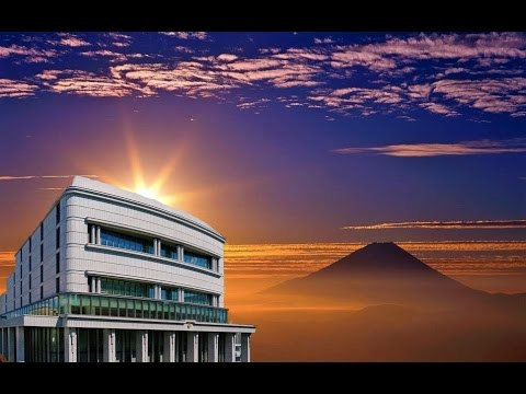 Japan Hd Wallpaper The Hall Of The Great Vow For Kosen Rufu Youtube