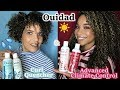 Ouidad | Curl Quencher & NEW Advanced Climate Control | Wash n' Go