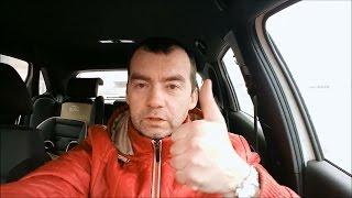 видео Страхование дополнительного оборудования автомобиля