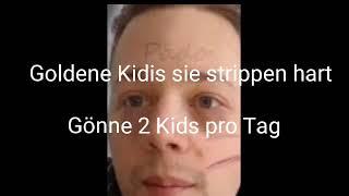 Yo Oli von alleine (Fake Lyrics) (Autismus)