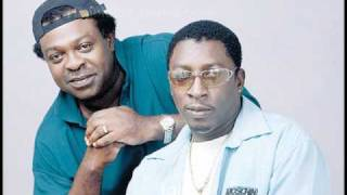 Download Chaka Demus and Ini Kamoze - Christmas A Come MP3 song and Music Video