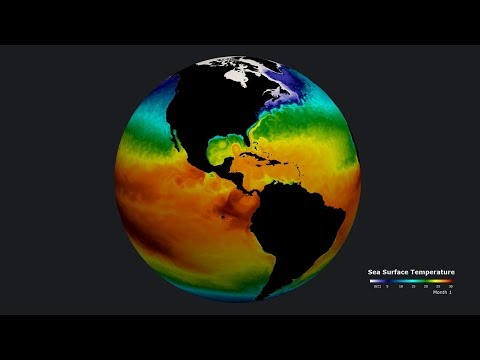 e3sm:-doe's-new,-state-of-the-science-earth-system-model