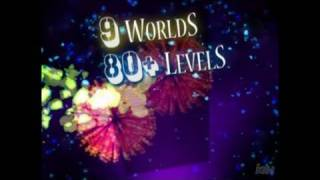 Big Bang Mini Nintendo DS Trailer - Big Trailer