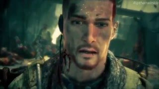 Gambar cover Top 10 Shocking Video Game Moments
