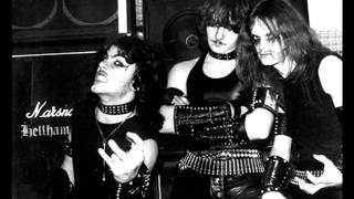 Hellhammer - revelations of doom - 1983.wmv