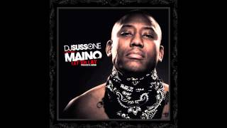 Download DJ Suss.One feat. Maino & The Mafia - Last Day (Freestyle) [HQ] MP3 song and Music Video